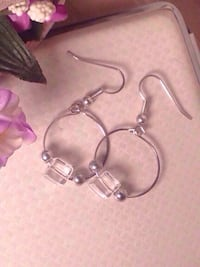 Earrings  Edmonton, T5W 2H7