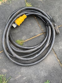 Rv Extension Cord Edmonton, T5N 0W8