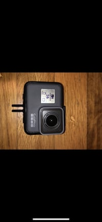 GoPro HERO6 Black Kansas City, 64155