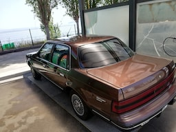 1990 Buick Park Avenue 39c0d141-5b63-4334-87ff-cded59381be5