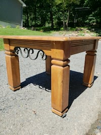 End table Shermans Dale, 17090