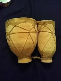 Native American drums Rockledge, 32955