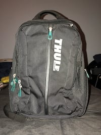 Thule Laptop Backpack