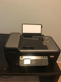 Lexmark Fax Machine   (Moving Sale) Columbia, 21045