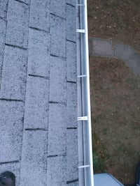 gutter cleaning service Baltimore