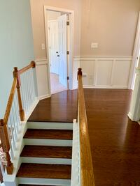 Room 4 Rent in Charlotte NC Charlotte