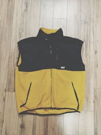 Helly Hansen Fleece Vest