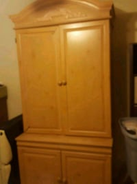 Cabinet Pearland, 77584