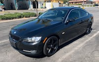 2008 BMW 335XI  Atlanta