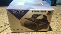 Darta virtual reality headset Tempe