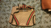 Gucci Backpack brand new with tags