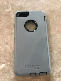 New Otter Box for iPhone 7s plus Sanger, 76266