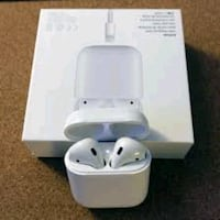 Air pods cheap  Ann Arbor, 48108