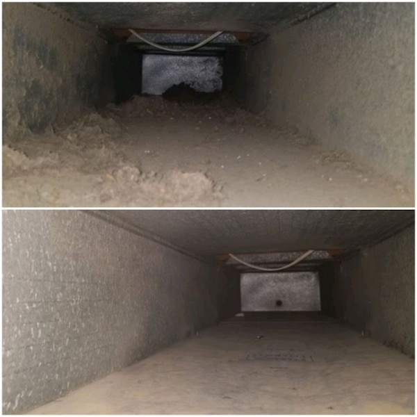 Air duct cleaning df04b84f-2f26-41f9-a59e-c379b537678f