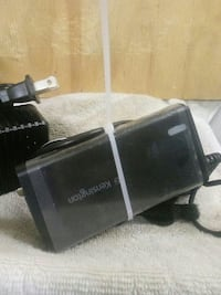 Battery chargers for computer Modesto, 95350