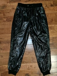David Bitton sequence trousers Kitchener, N2E