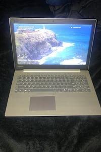 Lenovo Ideapad 320 15.6inch Rock Hill, 29730