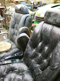 Cadillac electric seats Sultan, 98294