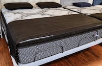 King Mattress!!Quick!!Easy Process!!Same Day Delivery!!