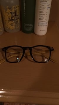 Lookmatic Clear  Lens Glasses Los Angeles, 90077