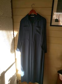 Dress size 46 Trondheim, 7029