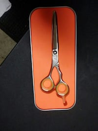 Scissors for a stylist or Barber best offer new! Wilmington, 01887