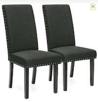 ACME FURNITURE COUNTER H. CHAIRS Bakersfield, 93314