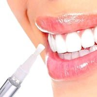 teeth whitening Abbotsford