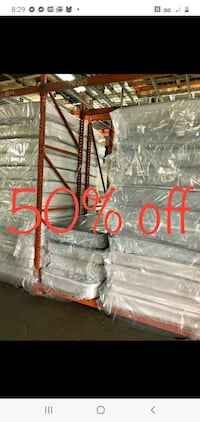 MATTRESS CLEARANCE!!!!! Roseville, 95661