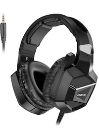 Gaming Headset (New in Box) San Diego, 92139