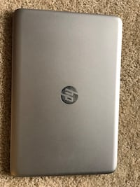 HP Laptop in perfect condition; touch-smart and Beats special edition  Huntington Beach, 92647