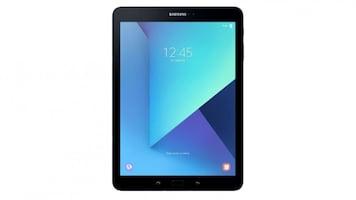 Samsung Galaxy Tab S3; Wifi ; 32 GB ; Brand new open box; Storedeal_26
