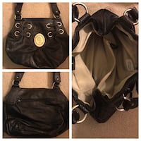 Black Purse Wentzville, 63385