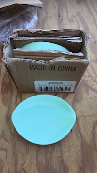 Soap dish new two of them Pickering, L1V