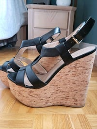 3 inch wedges  Vaughan, L4L 1A6