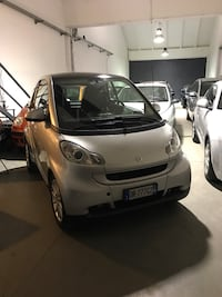 Smart - fortwo - 2008 Pregnana Milanese, 20010