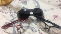 Safety Glasses Calgary, T3J 3A1