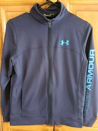 Under Armour Yourth large Sweater