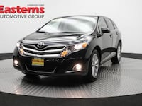 2015 Toyota Venza LE Sterling, 20166
