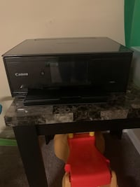 Cannon 9120 printer