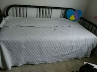 Trundle bed Indianapolis, 46240