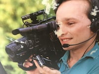ON-CAMERA SOUND MIXER FOR PROFESSIONAL SOUNDING HOME VIDEOS Ripon, 95366