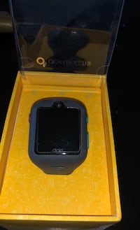 Smart watch  Arlington, 22202