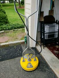 Surface cleaner brand new Riverhead, 11901