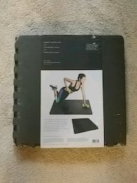 Exercise Mats by Gaiam  Costa Mesa, 92626