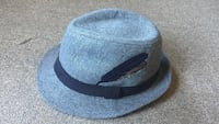Hat Pickering, L1V