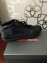 Prada Authentic Vaughan, L4J 8R3