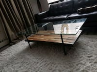 Coffee table Canton, 02021