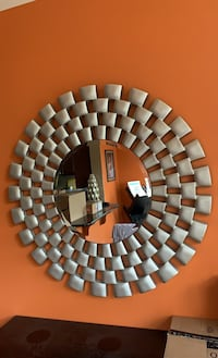 Decorative mirror for sale Ashburn, 20148