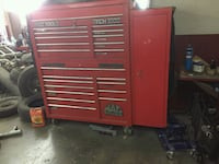 Tools For Sale Guaranteed Brands Greeneville, 37745